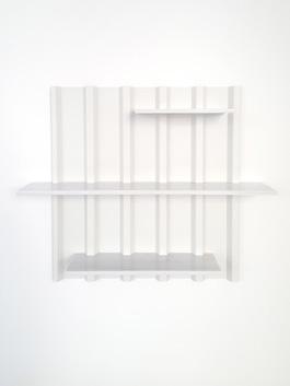 Trapez - Shelf