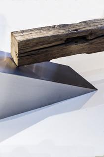 KEIL - das Grundutensil stilwerk limited edition gallery